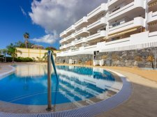 Однокомнатная, Playa de la Arena, Santiago del Teide, Продажа недвижимости на Тенерифе 170 000 €