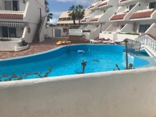 Однокомнатная, Playa de Las Americas, Arona, Tenerife Property, Canary Islands, Spain: 160.000 €