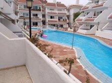 Однокомнатная, Playa de Las Americas, Arona, Продажа недвижимости на Тенерифе 160 000 €