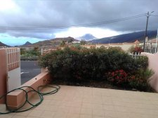 Chalet, El Roque, San Miguel, Property for sale in Tenerife: 289 000 €