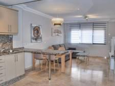 Three bedrooms, Buzanada, Arona, Property for sale in Tenerife: 135 000 €