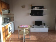 Studio, Torviscas Bajo, Adeje, Property for sale in Tenerife: 145 000 €
