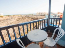 Двухкомнатная, Callao Salvaje, Adeje, Tenerife Property, Canary Islands, Spain: 175.000 €