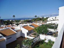 Пентхаус, San Eugenio Alto, Adeje, Продажа недвижимости на Тенерифе 275 000 €