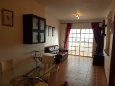 Three bedrooms in Las Chafiras