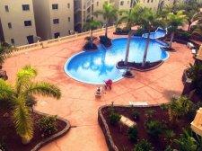 Трёхкомнатная, Palm Mar, Arona, Tenerife Property, Canary Islands, Spain: 315.000 €