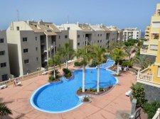 3 dormitorios, Palm Mar, Arona, La venta de propiedades en la isla Tenerife: 305 000 €