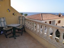 Дуплекс, Costa del Silencio, Arona, Tenerife Property, Canary Islands, Spain: 247.500 €