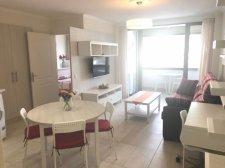 Однокомнатная, Playa de Las Americas, Arona, Продажа недвижимости на Тенерифе 290 000 €