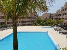 Двухкомнатная, Playa Paraiso, Adeje, Tenerife Property, Canary Islands, Spain: 263.000 €