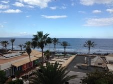 Дуплекс, Playa de Las Americas, Arona, Tenerife Property, Canary Islands, Spain: 375.000 €