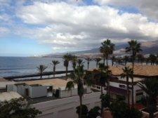 Дуплекс, Playa de Las Americas, Arona