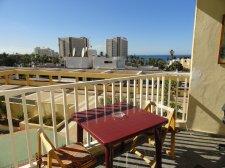 Однокомнатная, Playa de Las Americas, Arona, Tenerife Property, Canary Islands, Spain: 170.000 €