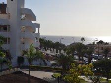 3 dormitorios, Los Cristianos, Arona, La venta de propiedades en la isla Tenerife: 265 000 €