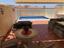 Коттедж, Puerto Santiago, Santiago del Teide, Tenerife Property, Canary Islands, Spain: 299.000 €