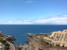 Студия, Playa Paraiso, Adeje, Продажа недвижимости на Тенерифе 128 000 €