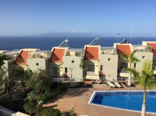 Коттедж, Puerto Santiago, Santiago del Teide, Tenerife Property, Canary Islands, Spain: 355.000 €
