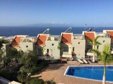 Коттедж, Puerto Santiago, Santiago del Teide, Продажа недвижимости на Тенерифе 355 000 €