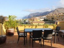 Пентхаус, Playa de la Arena, Santiago del Teide, Tenerife Property, Canary Islands, Spain: 349.000 €