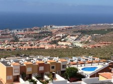 Двухкомнатная, Torviscas Alto, Adeje, Tenerife Property, Canary Islands, Spain: 225.000 €