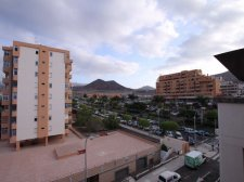 Atico, Los Cristianos, Arona, Tenerife Property, Canary Islands, Spain: 259.000 €