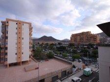 Пентхаус, Los Cristianos, Arona, Продажа недвижимости на Тенерифе 259 000 €