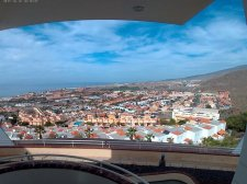 Two Bedrooms, Torviscas Alto, Adeje, Property for sale in Tenerife: 199 000 €
