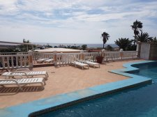 Villa, El Medano, Granadilla, Property for sale in Tenerife: