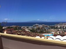 Пентхаус, San Eugenio Alto, Adeje, Tenerife Property, Canary Islands, Spain: 135.000 €