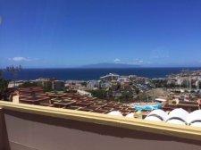 Пентхаус, San Eugenio Alto, Adeje, Продажа недвижимости на Тенерифе 135 000 €