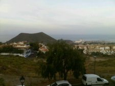 Таунхаус, Chayofa, Arona, Tenerife Property, Canary Islands, Spain: 225.750 €