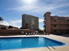 Двухкомнатная, Playa Paraiso, Adeje, Tenerife Property, Canary Islands, Spain: 250.000 €