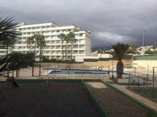 Однокомнатная, Playa de Las Americas, Adeje, Tenerife Property, Canary Islands, Spain: 189.000 €