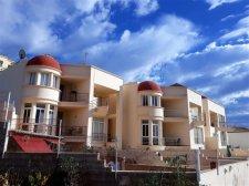Таунхаус, Chayofa, Arona, Продажа недвижимости на Тенерифе 370 000 €