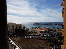 Пентхаус, Los Cristianos, Arona, Продажа недвижимости на Тенерифе 210 000 €