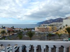 Пентхаус, Playa de la Arena, Santiago del Teide, Tenerife Property, Canary Islands, Spain: 380.000 €