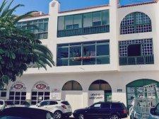 Однокомнатная, Alcala, Guia de Isora, Продажа недвижимости на Тенерифе 93 000 €