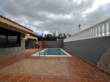 Villa, Chayofa, Arona, Property for sale in Tenerife: 490 000 €