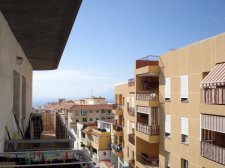 One bedroom, Adeje, Adeje, Property for sale in Tenerife: 120 000 €