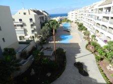 Трёхкомнатная, Palm Mar, Arona, Продажа недвижимости на Тенерифе 299 000 €