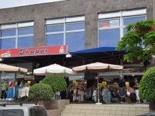Коммерческая недвижимость, Fanabe, Adeje, Продажа недвижимости на Тенерифе 270 000 €