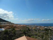 Chalet, Madronal de Fanabe, Adeje, Tenerife Property, Canary Islands, Spain: 253.000 €