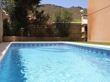 Town House, Parque de la Reina, Arona, Property for sale in Tenerife: 315 000 €