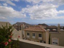Townhouse, Chayofa, Arona, La venta de propiedades en la isla Tenerife: 226 000 €