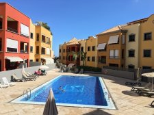 Двухкомнатная, Adeje El Galeon, Adeje, Tenerife Property, Canary Islands, Spain: 169.000 €
