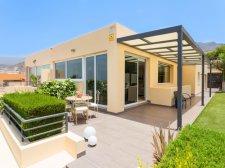 Вилла (таунхаус), Madronal de Fanabe, Adeje, Tenerife Property, Canary Islands, Spain: 630.000 €
