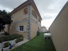 Villa, Los Olivos, Adeje, Tenerife Property, Canary Islands, Spain: 620.000 €