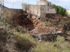 Terreno, El Jaral, Guia de Isora