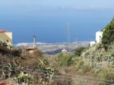 Land, El Jaral, Guia de Isora, Property for sale in Tenerife: 45 000 €