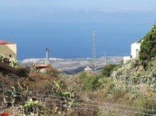 Terreno, El Jaral, Guia de Isora, La venta de propiedades en la isla Tenerife: 45 000 €